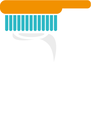 Orthodontic Treatments for Adults Clip Art